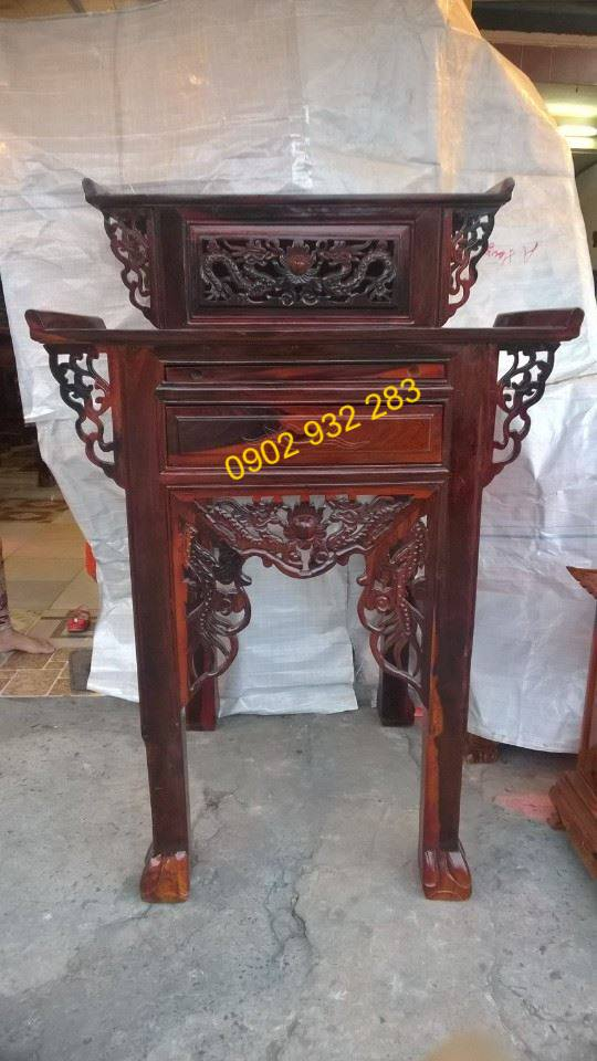 ban-tho-2-tang-go-muong-88cm-x-1m34-bt-3.2-4.png